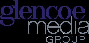 Glencoe-Media-Group-Color