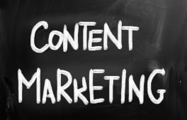 Content Marketing Is Simple